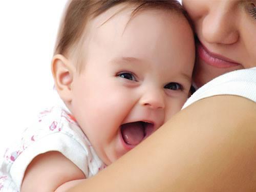 """""""5 phút thủ thỉ"""" và """"cái ôm 8 giây"""" - hai cách dạy con ngoan được nhiều cha mẹ Nhật áp dụng - Ảnh 3."""
