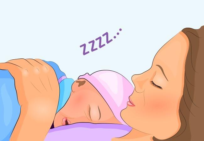 Trẻ cần được bác sỹ khám chữa sớm nhất có thể nếu thấy 1 trong 7 dấu hiệu dưới đây - Ảnh 7.