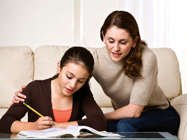 Phụ huynh phải xác định ngành học hợp lý cho con mình