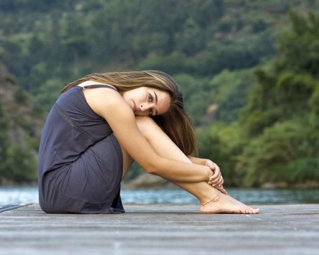Sau bao lần van xin và được tha thứ chồng tôi vẫn chứng nào tật ấy ngoại tình - Ảnh 1.