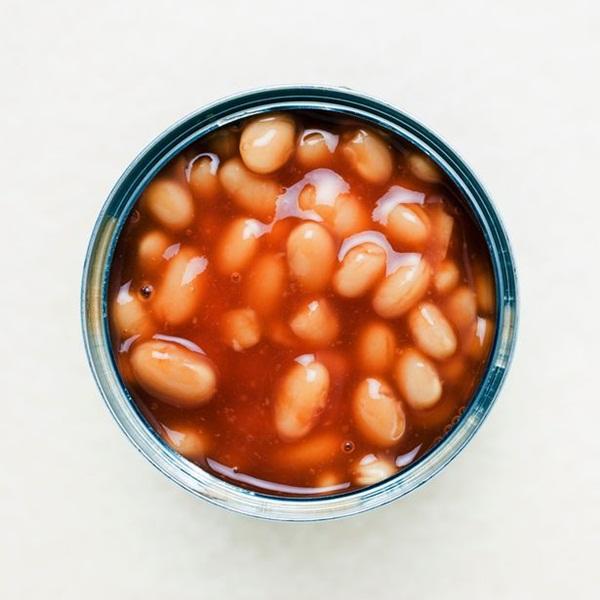 Bật mí chế độ ăn uống siêu đơn giản nhưng không những đủ chất mà còn giảm được cân - Ảnh 3.