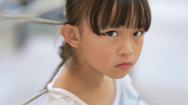 5 việc cha mẹ nên ngừng ngay nếu không muốn con thành đứa trẻ hư - Ảnh 1.
