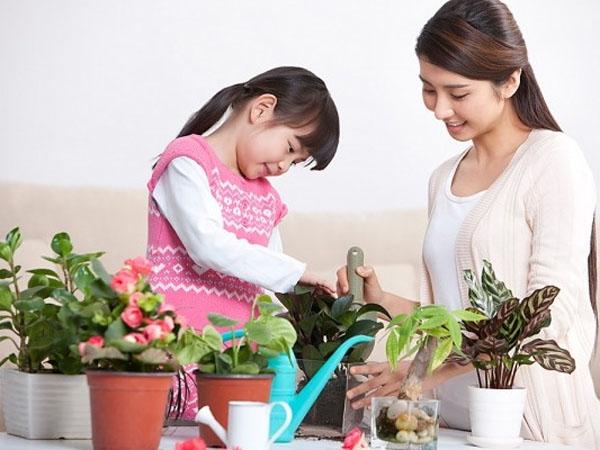 5 việc cha mẹ nên ngừng ngay nếu không muốn con thành đứa trẻ hư - Ảnh 4.