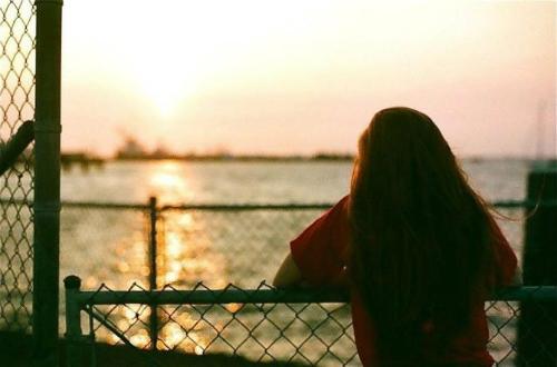 Mất con trong đau đớn, tôi không thể nào nguôi ngoai được những gì nhà chồng đã đối xử với tôi - Ảnh 2.