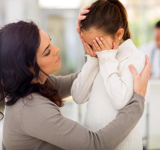 Con gái đòi mua cặp sách Peppa Pig, ông bố đã từ chối thẳng thừng và dạy các cha mẹ một bài học quý - Ảnh 3.