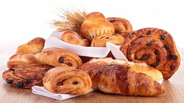 6 món bạn nên và không nên ăn trước khi tham dự một sự kiện trọng đại - Ảnh 2.