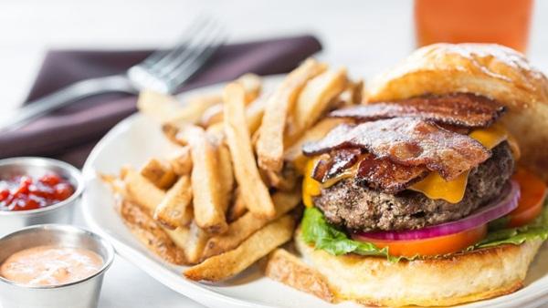 6 món bạn nên và không nên ăn trước khi tham dự một sự kiện trọng đại - Ảnh 5.