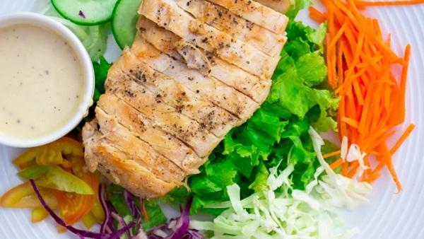6 món bạn nên và không nên ăn trước khi tham dự một sự kiện trọng đại - Ảnh 9.
