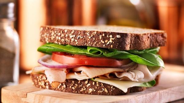 6 món bạn nên và không nên ăn trước khi tham dự một sự kiện trọng đại - Ảnh 11.