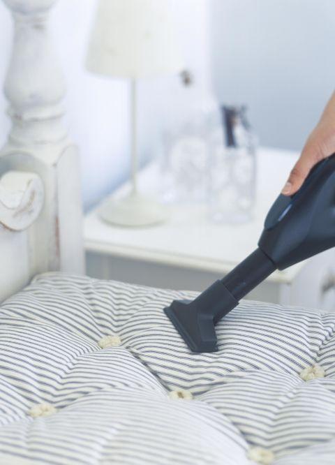 8 nhiệm vụ dọn dẹp nhà cửa khi sang mùa mới bạn nhất định phải làm - Ảnh 5.