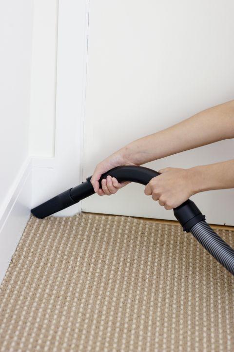 8 nhiệm vụ dọn dẹp nhà cửa khi sang mùa mới bạn nhất định phải làm - Ảnh 7.