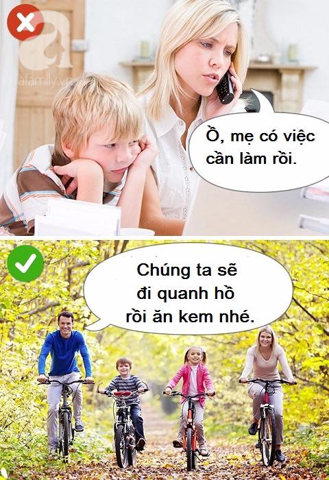 Trẻ em Pháp hiếm khi ăn vạ nhờ phương pháp nuôi dạy trẻ đặc biệt của bố mẹ - Ảnh 4.