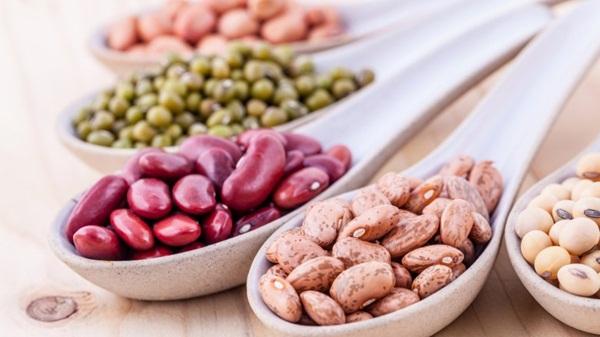 Chế độ ăn uống hợp lý của bạn không thể thiếu 6 loại thực phẩm dễ ăn, dễ tìm, dễ mua này - Ảnh 3.