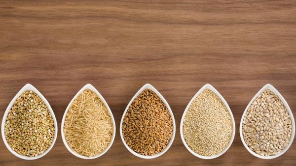 Chế độ ăn uống hợp lý của bạn không thể thiếu 6 loại thực phẩm dễ ăn, dễ tìm, dễ mua này - Ảnh 4.