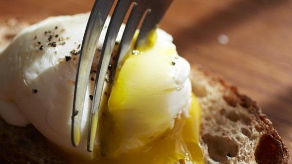 Chế độ ăn uống hợp lý của bạn không thể thiếu 6 loại thực phẩm dễ ăn, dễ tìm, dễ mua này - Ảnh 8.