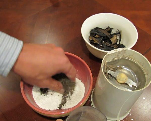 Bạn đã biết cách sử dụng vỏ chuối khô để trồng cây gì cũng lớn như thổi? - ảnh 3