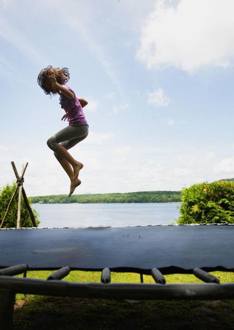 9 món đồ quen thuộc tiềm ẩn nguy hiểm cho trẻ các bố mẹ không nhận ra - Ảnh 6.