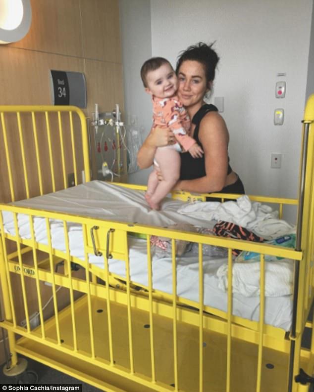 Xem ngay clip này để biết khi nào trẻ đang khó thở và cần đưa ngay đến bệnh viện - Ảnh 3.
