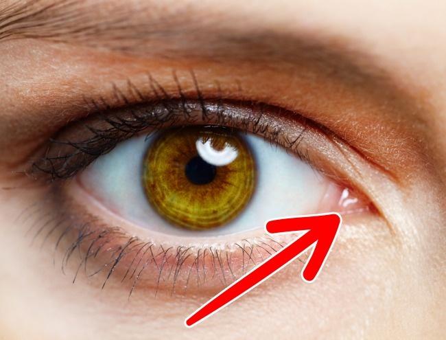 Có thể bạn không tin nhưng những bộ phận này trên cơ thể con người sẽ biến mất trong tương lai - Ảnh 9.