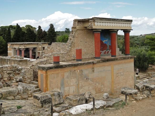 """10 phát hiện khảo cổ """"xịn"""" tới mức đến nay vẫn khiến các nhà khoa học ngạc nhiên - Ảnh 1."""