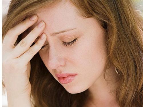 Sau cơn bão, tôi bắt đầu hối hận vì đã ly dị chồng - Ảnh 2.