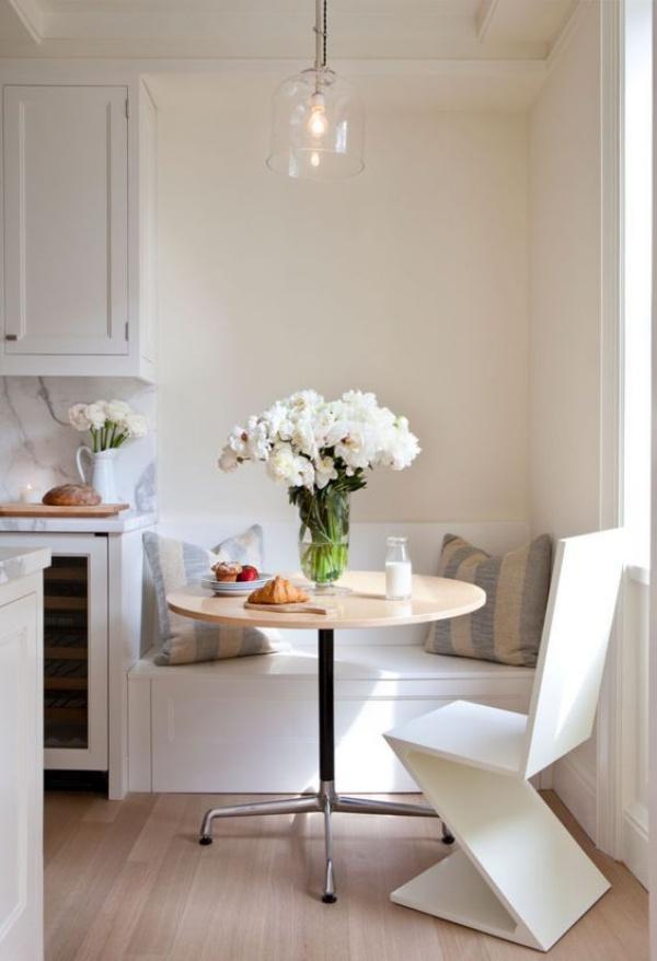 Những góc nhỏ trong nhà siêu đáng yêu giúp bạn có một cuộc sống hạnh phúc - Ảnh 10.