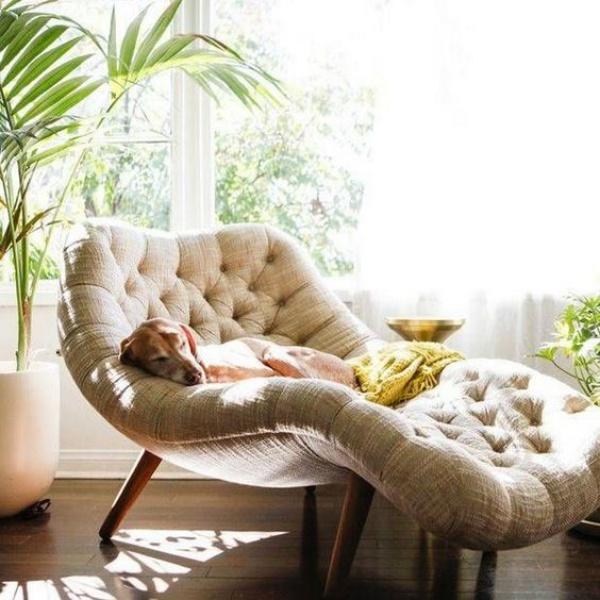 Những góc nhỏ trong nhà siêu đáng yêu giúp bạn có một cuộc sống hạnh phúc - Ảnh 13.