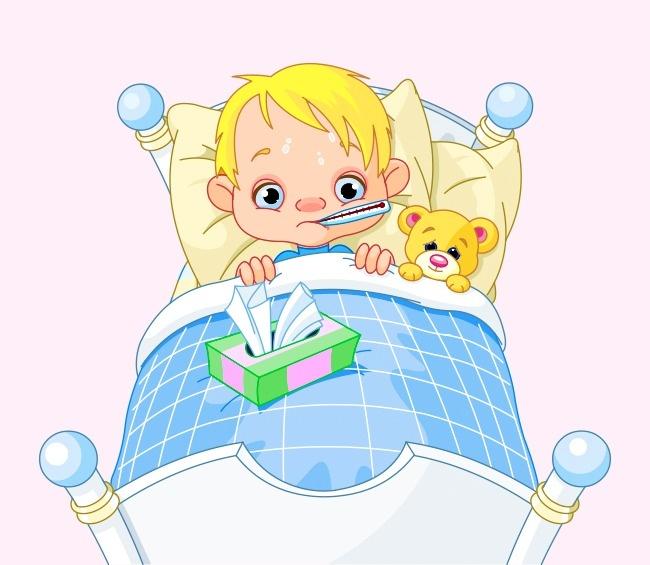 8 triệu chứng điển hình giúp cha mẹ phát hiện sớm bệnh viêm màng não nguy hiểm ở trẻ - Ảnh 1.