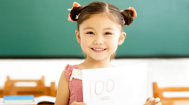 """'. Đây mới là """"công thức"""" chuẩn giúp cha mẹ nuôi dạy con thành công .'"""