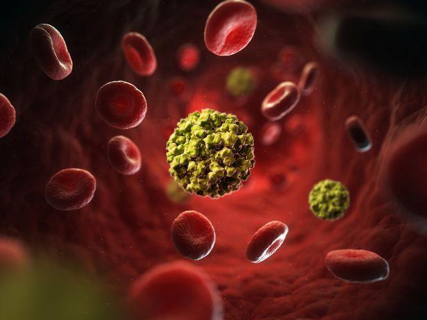 Mùa lạnh hãy cẩn trọng với loại virus gây bệnh tiêu chảy, nôn mửa và đau bụng này - Ảnh 1.