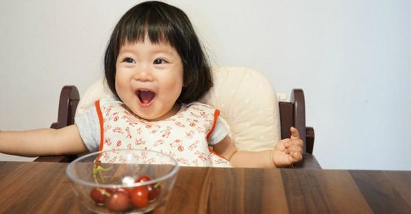 Đây chính là 7 lý do khiến trẻ em Nhật Bản có sức khỏe dẻo dai đáng ngưỡng mộ - Ảnh 2.