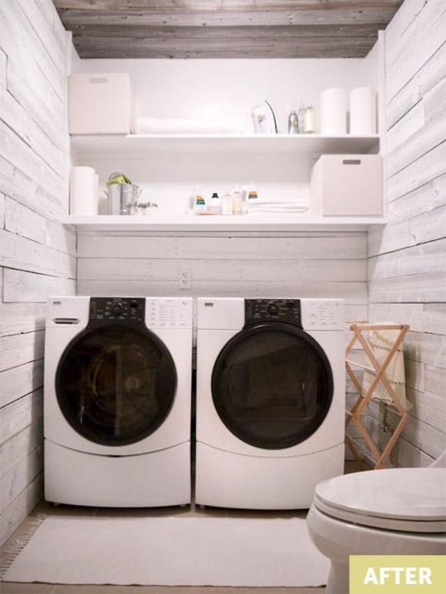 5 bí quyết giúp nhà sạch cả tháng chỉ với 20 phút dọn dẹp mỗi ngày - Ảnh 4.