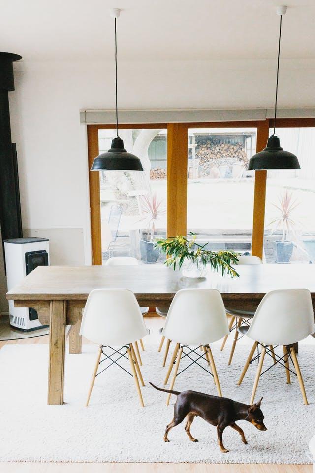 5 bí quyết giúp nhà sạch cả tháng chỉ với 20 phút dọn dẹp mỗi ngày - Ảnh 5.