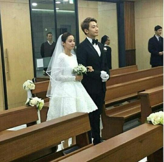Bi Rain tiết lộ chi phí đám cưới siêu tiết kiệm giữa anh và Kim Tae Hee - Ảnh 2.