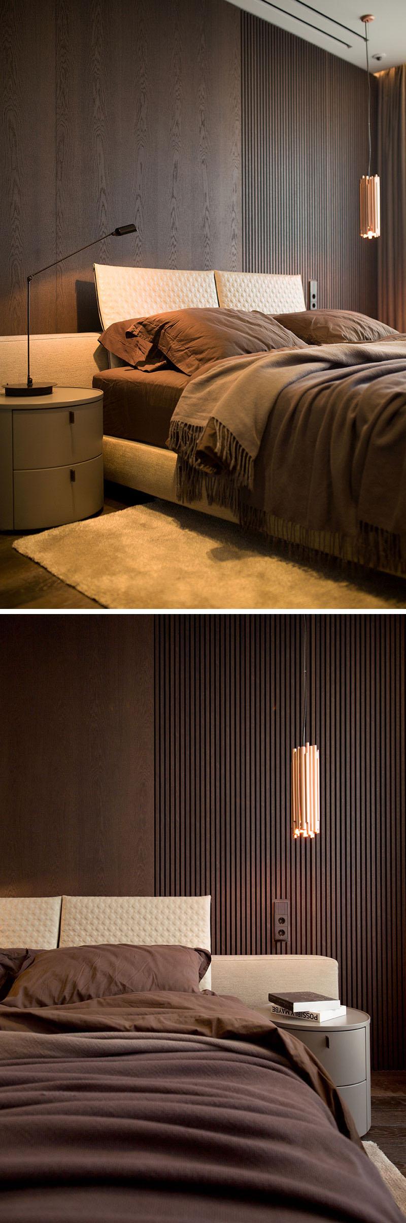 Kén người dùng nhưng một khi sử dụng thì đồ nội thất với chất liệu đồng sẽ không làm bạn phải thất vọng - Ảnh 7.