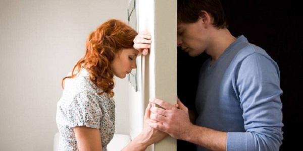 Khi tôi bị bệnh trầm cảm, chồng tôi còn đứng đối chất với bác sĩ và cho rằng tôi vờ vịt, ra vẻ đáng thương - Ảnh 2.