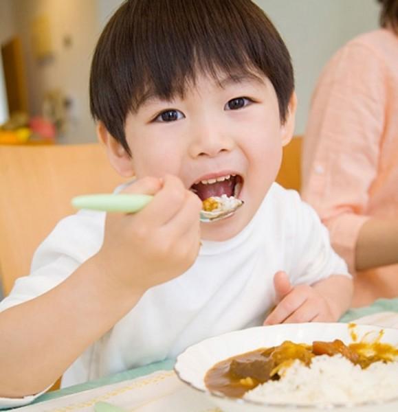 Những bệnh thường gặp ở trẻ trong dịp Tết và cách đề phòng - Ảnh 3.
