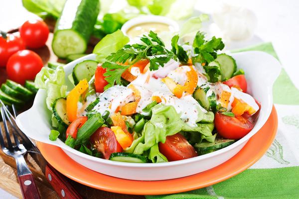 Chế độ ăn cắt giảm đường, thực phẩm giàu carb đem lại những lợi ích gì cho sức khỏe của bạn? - Ảnh 2.