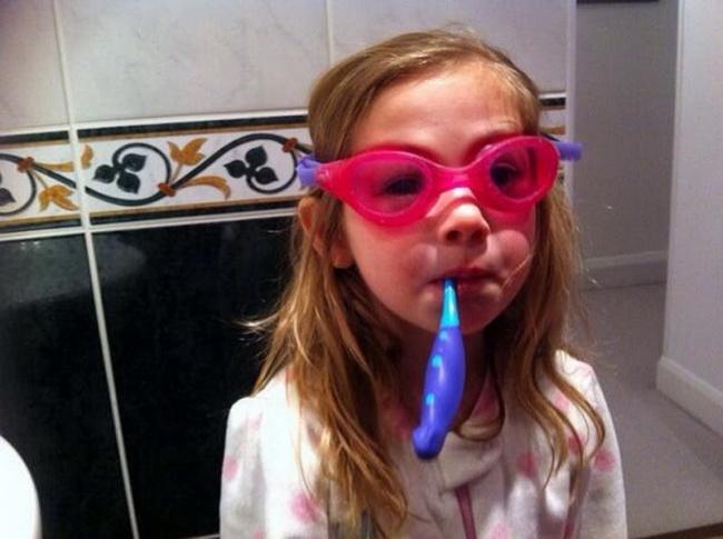 Dùng kem đánh răng lâu rồi mà chưa biết những công dụng ngoài lề này thì thật là phí - Ảnh 5.