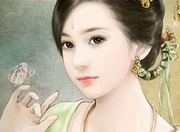 Cuộc đời bi thảm của nàng Sơn Âm - công chúa xinh đẹp và có sở thích hoan lạc quái đản nhất Trung Hoa xưa - Ảnh 2.