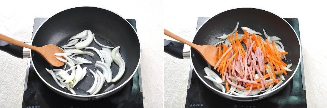 Khoai tây xào kiểu này vừa nhanh lại vừa ngon cơm - Ảnh 3