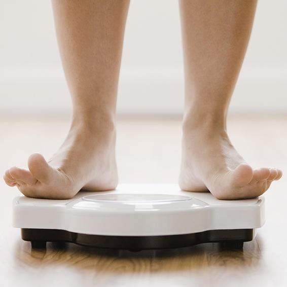 Bạn sẽ không tin nổi đây là 8 điều xảy ra với cơ thể khi quyết định không ăn thịt - Ảnh 4.