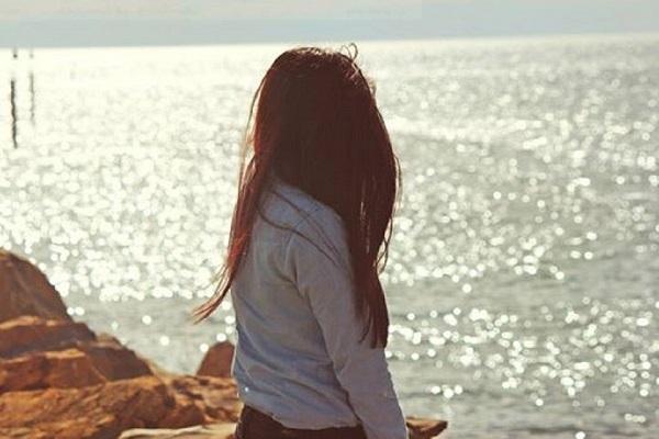 Ba lần vẫn rơi vào bẫy (P2): Tôi phải lê lết rời khỏi quê người yêu khi biết toàn bộ sự thật - Ảnh 1.
