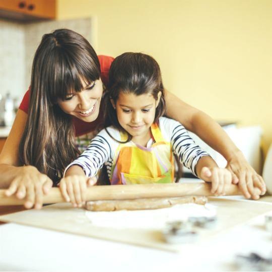 5 kỹ năng sống giúp đem lại sức khỏe, thịnh vượng và thành công - Ảnh 4.