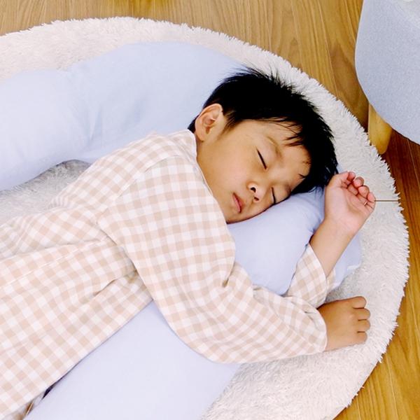 Những hành động cản trở sự phát triển chiều cao của trẻ mà nhiều cha mẹ không biết - Ảnh 1.