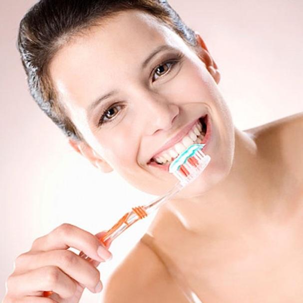Những nguyên nhân gây nên hiện tượng lưỡi trắng - hóa ra có cả nguyên nhân nguy hiểm không ngờ - Ảnh 2.