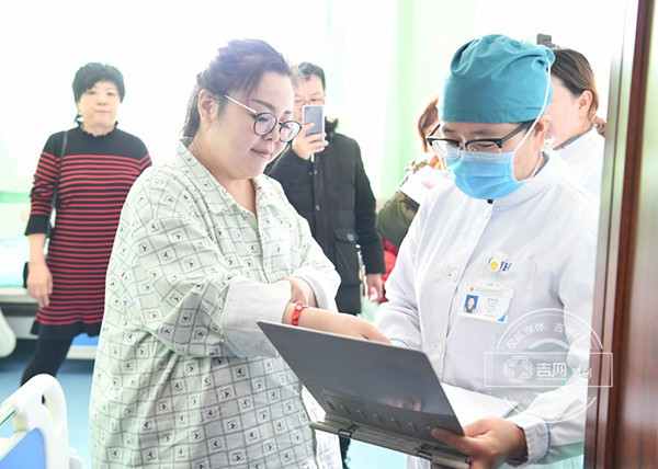 Hành trình cay đắng của người phụ nữ béo nhất Trung Quốc từng nặng 244 kg vừa giảm xuống 95kg - Ảnh 4.