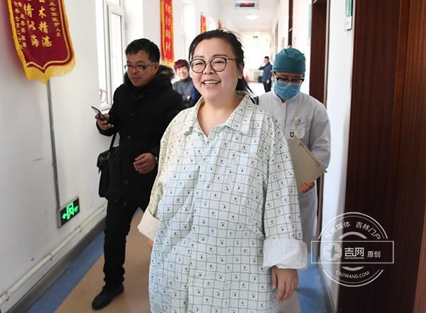 Hành trình cay đắng của người phụ nữ béo nhất Trung Quốc từng nặng 244 kg vừa giảm xuống 95kg - Ảnh 5.