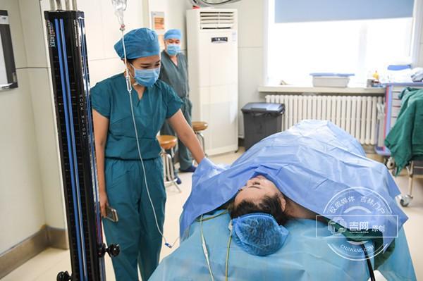 Hành trình cay đắng của người phụ nữ béo nhất Trung Quốc từng nặng 244 kg vừa giảm xuống 95kg - Ảnh 6.