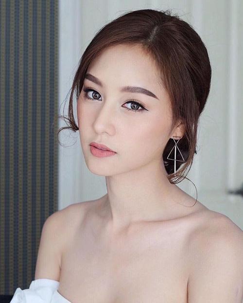 Chỉ có ở The Face Thái Lan, HLV hỏi thí sinh: Em có phải con gái không? - Ảnh 7.